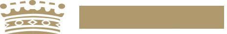 kirchenwirt-logo