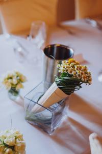 Wedding EM-314