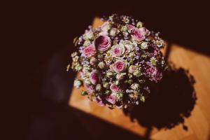 Wedding US-31